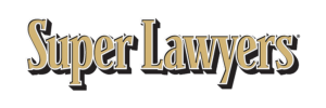 SuperLawyers_logo